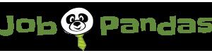 Job Pandas